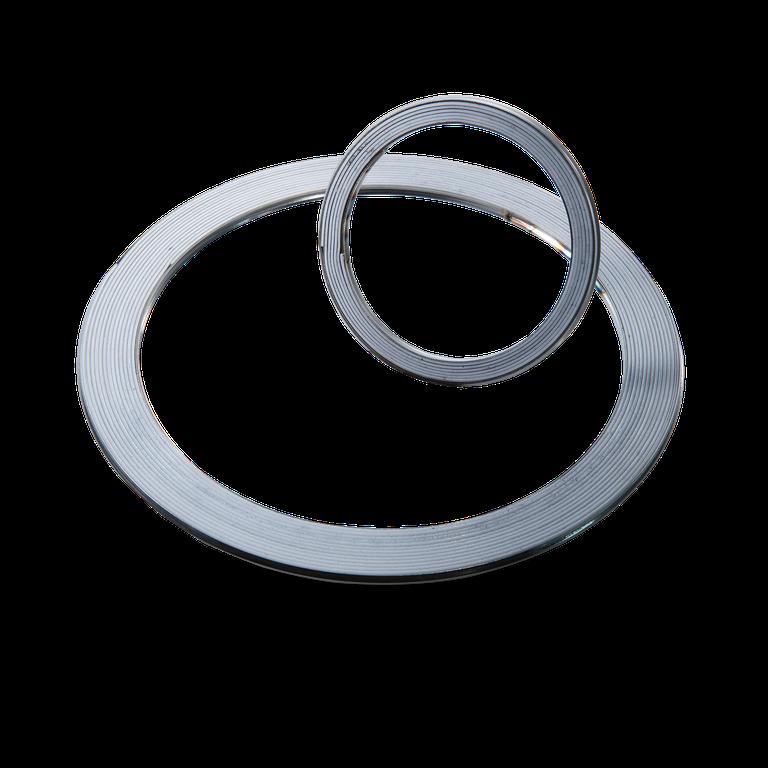 Spiraltherm PTFE 9595