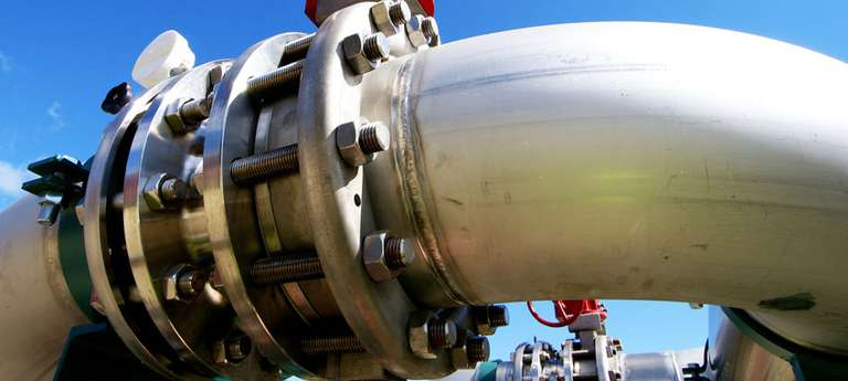 KeyVisual_CaseStudy_SHVI_Pipeline_Kanada.jpg