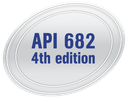 Api 682 4th Edition Pdf