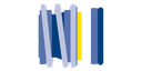Icon_eMG1.png